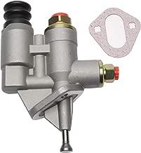 3936316 Fuel Lift/Transfer Pump for 94-98 Dodge Cummins