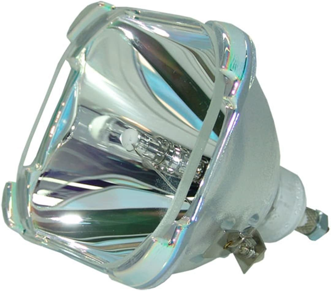 Trust Lutema Economy for Ask Brand Cheap Sale Venue Proxima A 4 Projector Lamp Bulb Only