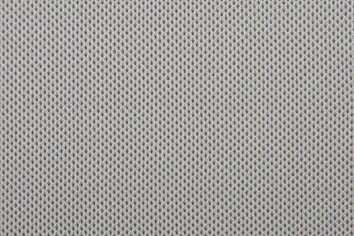 Akustikstoff, Bespannstoff • Meterware, 75cm breit • Farbe: LICHTGRAU