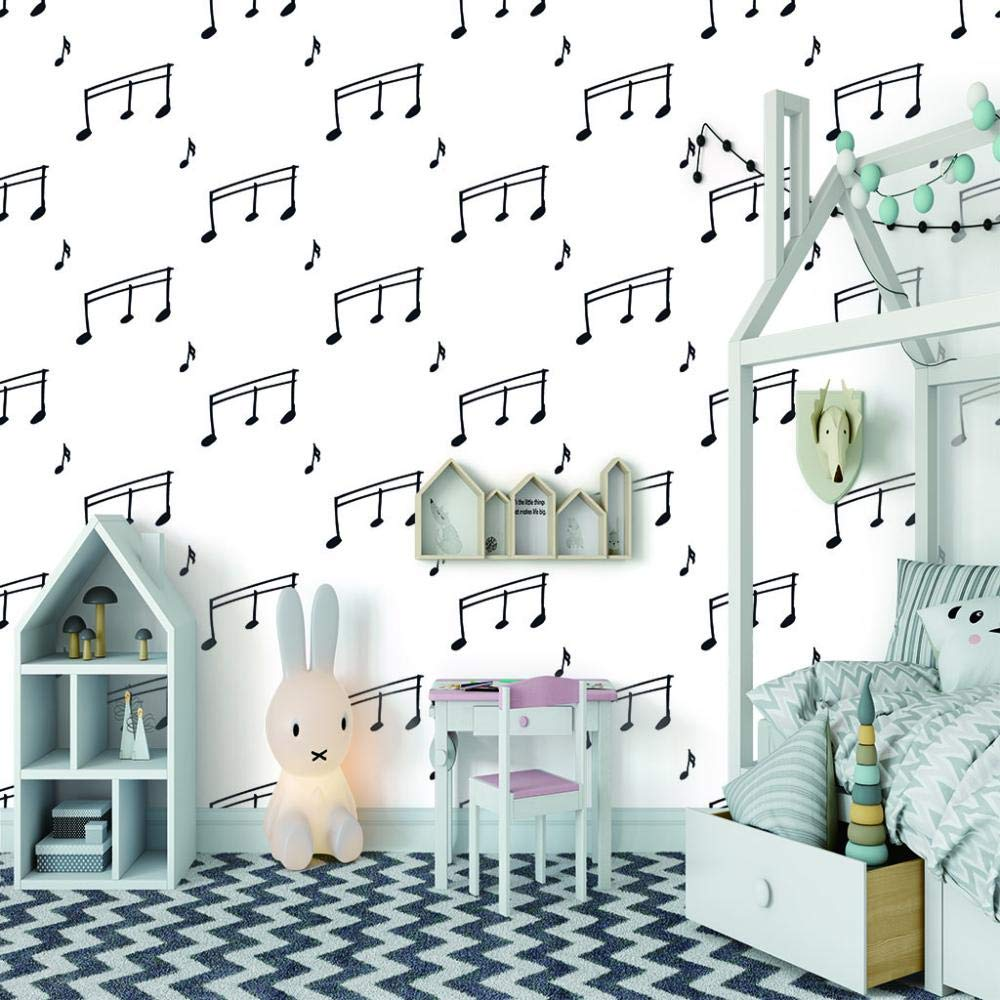 Customized Design Under blast sales Scenery Living Room Wall Sale SALE% OFF Ceiling Mu Paper