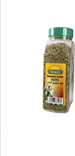 Spices Rosemary Leaves 6Oz