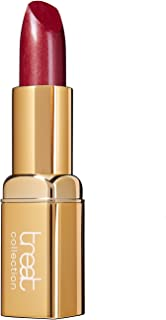 Treat Collection Lipstick Glazed Pintalabio - 4 gr