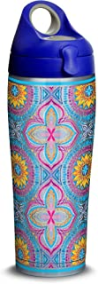Best tervis stainless steel water bottle Reviews