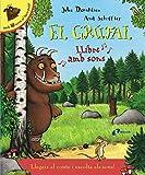 El grúfal. Llibre amb sons (Catalá - A Partir De 0 Anys - Llibres Amb Sons - Altres Llibres Amb Sons)