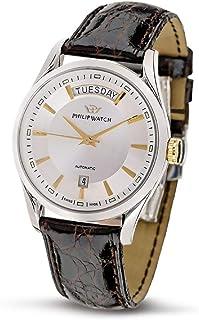 Philip Watch - R8221680001 - Reloj