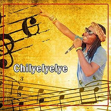 Chilyelyelye