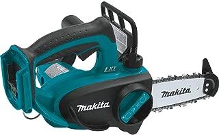 Makita XCU01Z 18V LXT Lithium-Ion Cordless 4-1/2