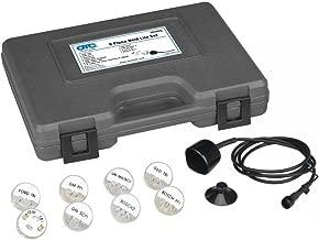 OTC (3050E) Noid Lite/IAC Test Kit