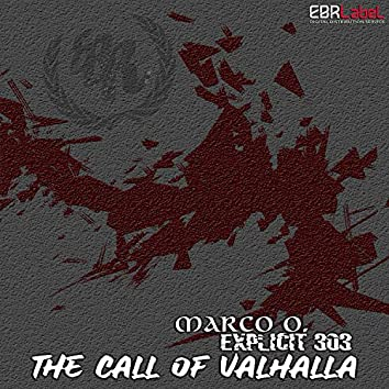 The Call of Valhalla