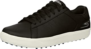 Men's Drive 4 Golf Shoe