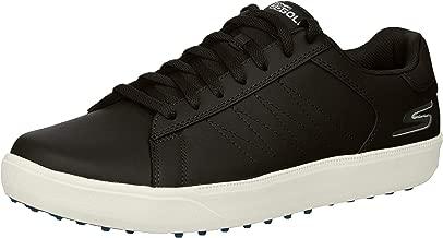 Skechers Men's Drive 4 Golf Shoe