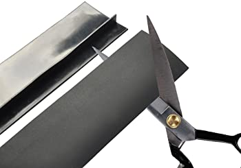 "Mofason Silicone Kitchen Stove Counter Gap Cover, 21"" Long - Wide Gap Filler, Seals Spills Between Stovetop, Countert..."