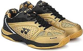 Yonex AERO Comfort Badminton Shoes