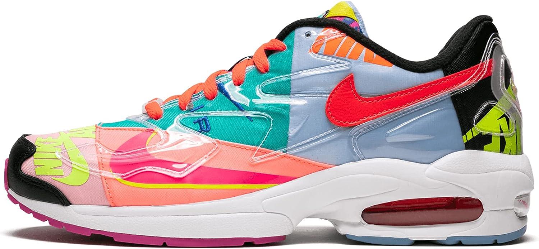 Nike Air Max2 Light QS (Atmos)