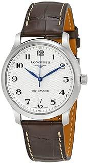 L26284783 Longines Master 系列男式手表