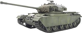 AFV Club AFV35303 AFV 35303 1/35 Centurion MK 3 Korean War