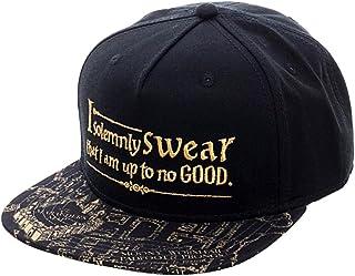 9fb15f7bdae Amazon.com  Blacks - Bucket Hats   Hats   Caps  Clothing