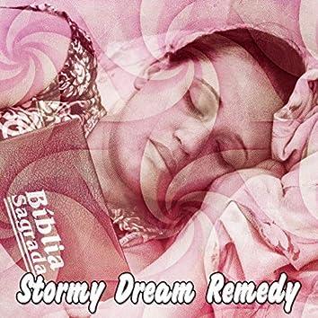Stormy Dream Remedy