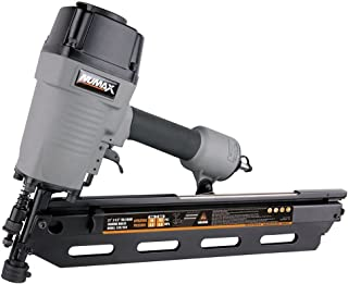 Best Nail Gun For Home Use [2020]