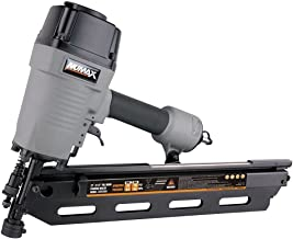 Best Electric Framing Nailer Nailer Review [September 2020]