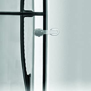 Safety 1st Refrigerator Door Lock, Decor by Safety 1st