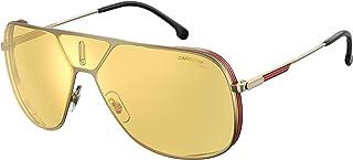 نظارة شمسية كاريرا للجنسين CARRERALENS3S