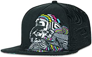 Best grassroots snapback hats Reviews