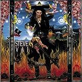 Steve Vai- Passion And Warfare