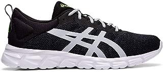 Men's Gel-Quantum Lyte Shoes