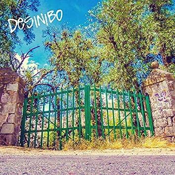 Desinibo