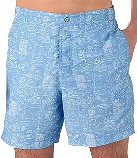 Best southern tide board shorts Reviews