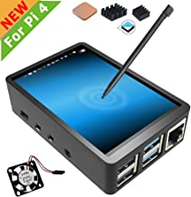 Best 3 inch lcd raspberry pi Reviews
