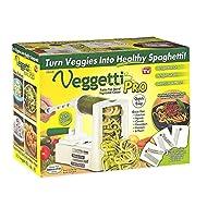 Veggetti VPRO Pro, One Size