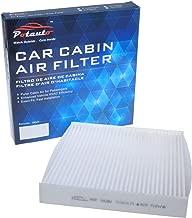 POTAUTO MAP 1008W (CF10285) Replacement High Performance Car Cabin Air Filter for TOYOTA, LEXUS, SUBARU, PONTIAC, SCION