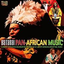 south african marimba music
