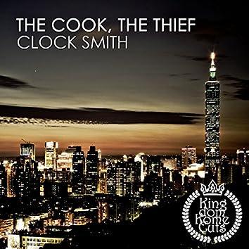 Clock Smith