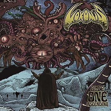 Olde One Ascending (Heavy Stoner Doom)