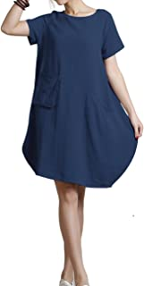 Best spring and summer dress Reviews