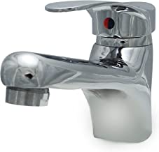 Basin Mixer - Toledo model - One Handle - from Clever