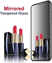Best mirrored screen protector Reviews