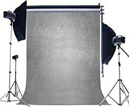 Best gray picture background Reviews