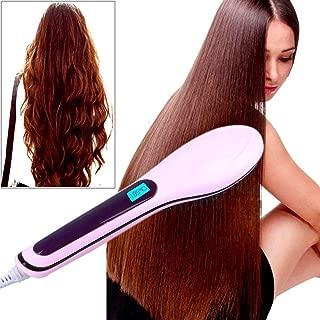 Amazon.es: cepillo pelo - Planchas para el pelo / Aparatos y ...