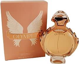 Best paco rabanne olympea eau de parfum Reviews