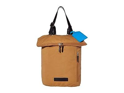 Timbuk2 L Pack (Dry Hay/Nautical) Backpack Bags
