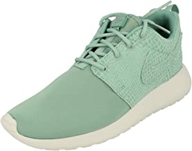 Nike Roshe One Print Women's Sneaker