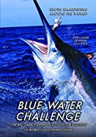Blue Water Challenge [DVD] [Import]