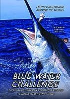 Blue Water Challenge [DVD] [Import]