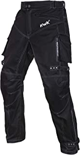 Motorcycle Pants Motocross Moto Motorbike Riding...