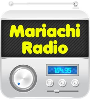 mariachi radio stream