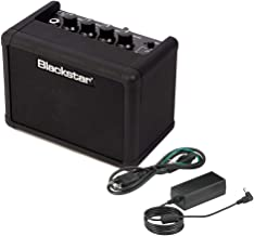 BLACKSTAR FLY 3 Bluetooth ミ二ギターアンプ アダプター付きセット